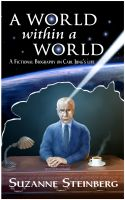 Cover for 'A World within A World'