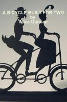 A Bicycle Built for Two cover