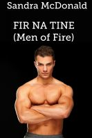 Cover for 'Fir Na Tine (Men of Fire)'