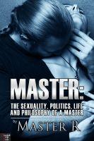 Master R - Master