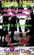 Men In Kilts With Tentacles and The Women Who Love Them - Book 8: Showdown by Suction Cup