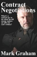 Cover for 'Contract Negotiations'