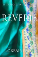 Cover for 'Reverie'