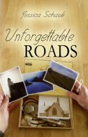 Cover for 'Unforgettable Roads'