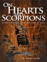 Cover for 'On Hearts and Scorpions'