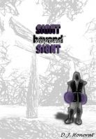 Cover for 'Sight Beyond Sight'