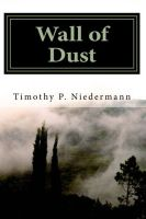 Cover for 'Wall of Dust'