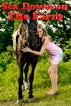 Sex Down on the Farm (Bestiality Erotica Series) by Taboo Erotica