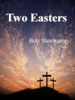 Cover for 'Two Easters'