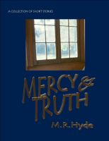 Cover for 'Mercy and Truth'