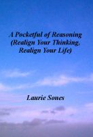 Cover for 'A Pocketful of Reasoning'