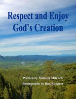 Cover for 'Respect and Enjoy God's Creation'