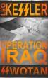 Operation Iraq by Leo Kessler