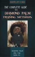 Cover for 'The Complete Guide To Diamond Palm Training Methods'