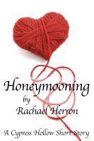 Cover for 'Honeymooning'