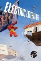 Cover for 'Electric Literature No. 3'