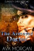 The Armored Doctor (Curiosity Chronicles, #2) by Ava Morgan