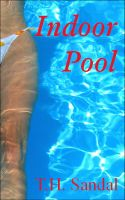 Cover for 'Indoor Pool'