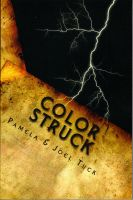 Cover for 'Color Struck'