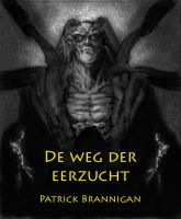 Cover for 'De weg der eerzucht'