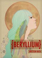 Kristen  Hata - Beryllium