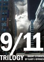 Cover for '9/11 Trilogy'
