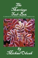 Cover for 'The Marriage Tool-Box'