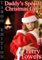 Terry  Towers - Daddy's Special Christmas Gift