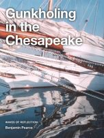 Cover for 'Gunkholing in the Chesapeake'