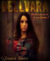 Cover for 'Bellvara'