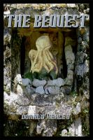 Cover for 'The Bequest; An Homage to H.P. Lovecraft'