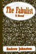 The Fabulist (Promo Edition) by Andrew Johnston