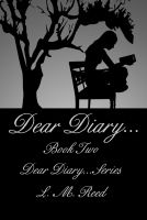 Cover for 'Dear Diary...'