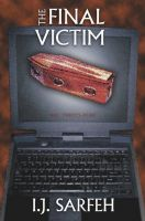 Cover for 'The Final Victim'