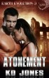 Atonement by KD Jones