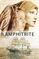 Cover for 'Amphitrite'