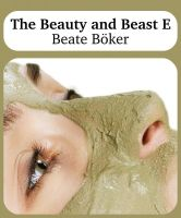 Cover for 'The Beauty and Beast E'