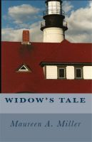 Widow's Tale cover