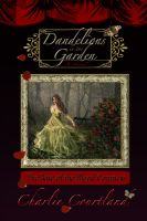 Cover for 'Dandelions In The Garden'