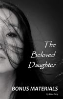 Cover for 'Bonus Materials (The Beloved Daughter)'
