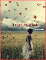 Cover for 'Laughing Winds'