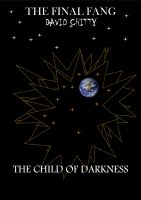 Cover for 'The Child of Darkness'