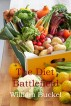 The Diet Battlefield by William Buckel