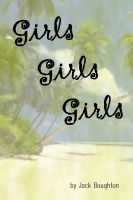 Cover for 'Girls Girls Girls'