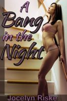 Cover for 'A Bang in the Night (Monster Breeding Erotica)'
