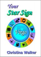 Cover for 'Your Star Sign - Virgo'