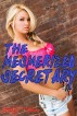 The Mesmerized Secretary by Melody Climax