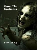 Cover for 'From The Darkness'