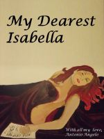 Cover for 'My Dearest Isabella'