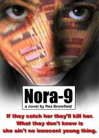 Cover for 'Nora-9'